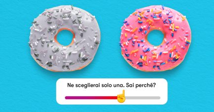 colori nel marketing