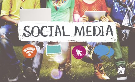 Social Media Marketing Brescia