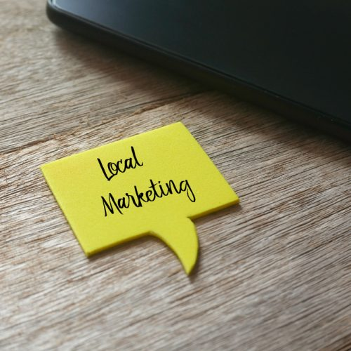 Agenzia di social local marketing a Brescia