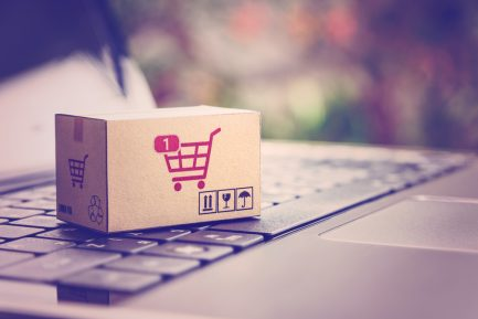 strategia ecommerce aumantare vendite