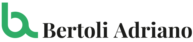 Dexanet per Bertoli Adriano