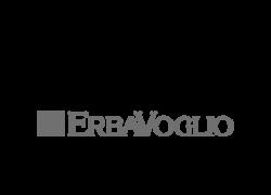 Dexanet per ErbaVoglio