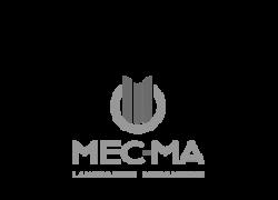 Dexanet per MEC-MA