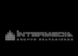 Dexanet per Intermedia – Gruppo Caltagirone