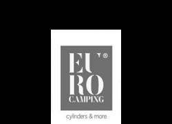 Dexanet per Eurocamping