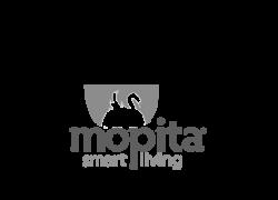 Dexanet per Mopita