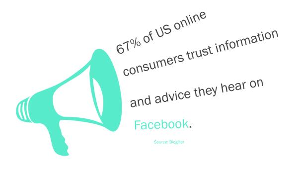 facebook-online-fiducia