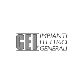 Dexanet per GEI Impianti Elettrici Generali