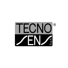 Dexanet per Tecnosens