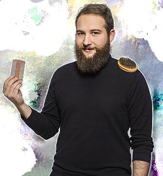 Dexanet Alessandro Peli Web Analyst & Developer