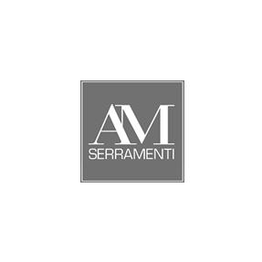Dexanet per AM Serramenti