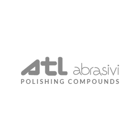 Dexanet per ATL Abrasivi