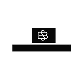 Dexanet per Armeria Brignoli
