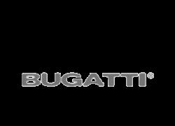 Dexanet per Casa Bugatti