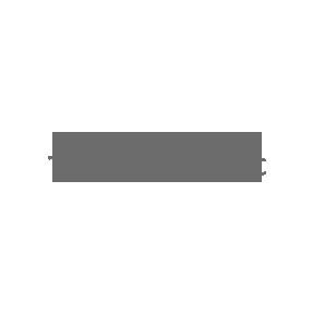 Dexanet per Charlott