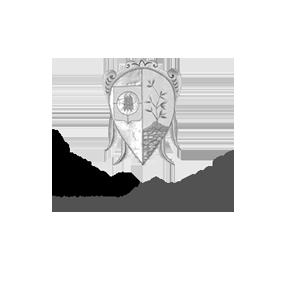 Dexanet per Comune di San Felice del Benaco