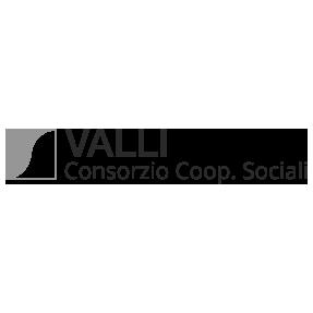 Dexanet per Consorzio Valli