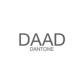 Dexanet per DAAD Dantone
