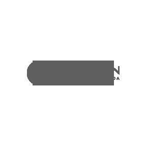 Dexanet per Doryan