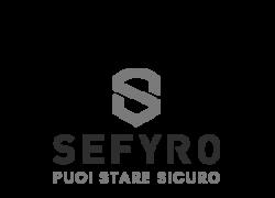Dexanet per Sefyro