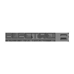 Dexanet per Electro IB