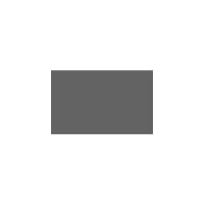 Dexanet per ETI