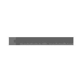 Dexanet per Eurotecno Off. Meccaniche