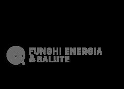 Dexanet per Funghi Energia & Salute