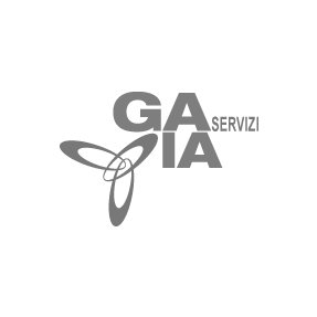 Dexanet per Gaia Servizi