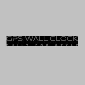 Dexanet per GPS Wallclock