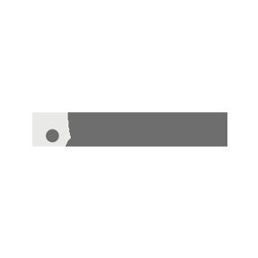 Dexanet per Grecival