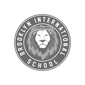 Dexanet per Brooklyn International School