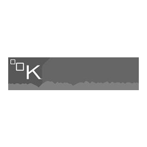Dexanet per Kredibile