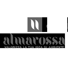 Dexanet per Almarossa