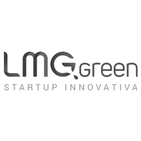 Dexanet per LMG Green