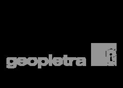Dexanet per Geopietra