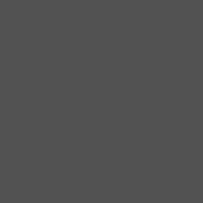 Dexanet per Brescia Infrastrutture
