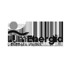 Dexanet per Lumenergia