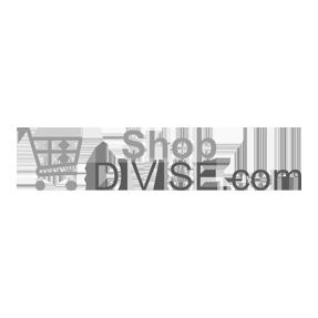 Dexanet per Shop Divise
