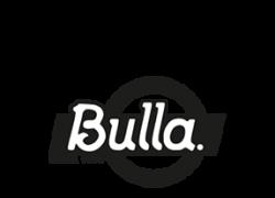 Dexanet per Bulla