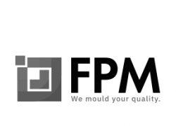 Dexanet per FPM Stampi