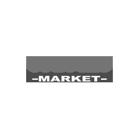 Dexanet per Huali Market