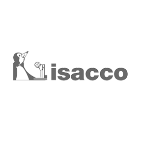 Dexanet per Isacco