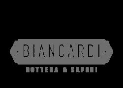 Dexanet per Biancardi 1950