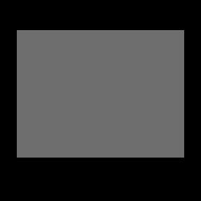 Dexanet per Borgo I Quadri