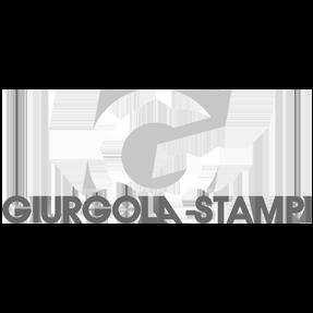 Dexanet per Giurgola Stampi