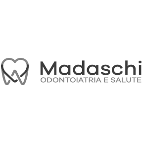 Dexanet per Madaschi