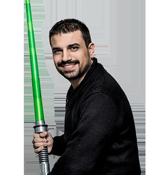 Dexanet Matteo Bombelli Web Analyst & Developer