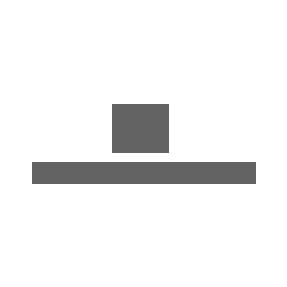 Dexanet per Cura del Morbo di Dupuytren