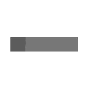 Dexanet per Moretti Luce